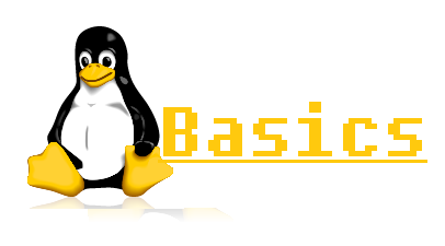 Linux basics – the architecture, kernel and why it's Virus free !