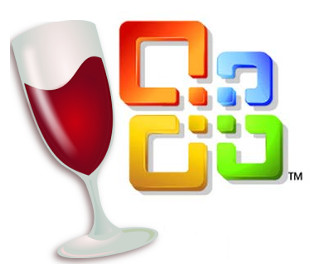 How to run MS-Office 2010 in Ubuntu using Wine !