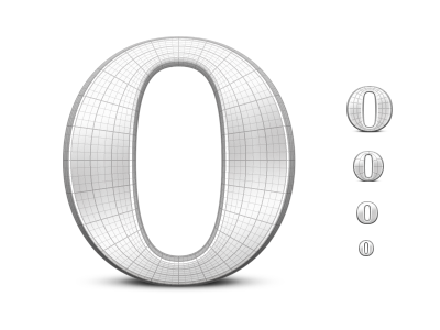 Opera Next – a new browser with a webkit(Blink a fork) engine !