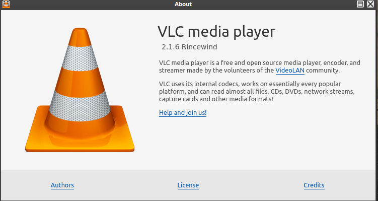 How to play youtube videos in VLC player !