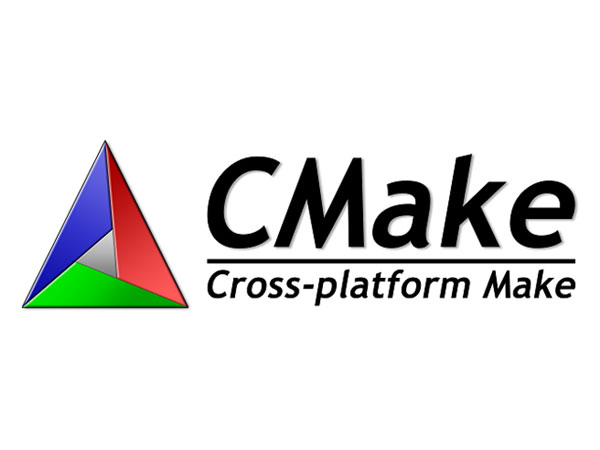 How to install the latest version of Cmake via command line.