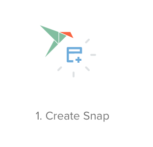 Ubuntu's Snappy package manager – A brief introduction to Snapcraft.