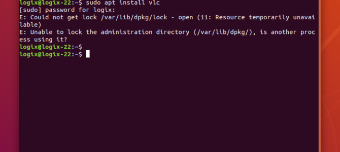 "How to recover deleted ""dpkg"" directory in Debian or Ubuntu"