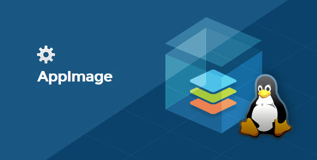 AppImage – Linux apps that run anywhere