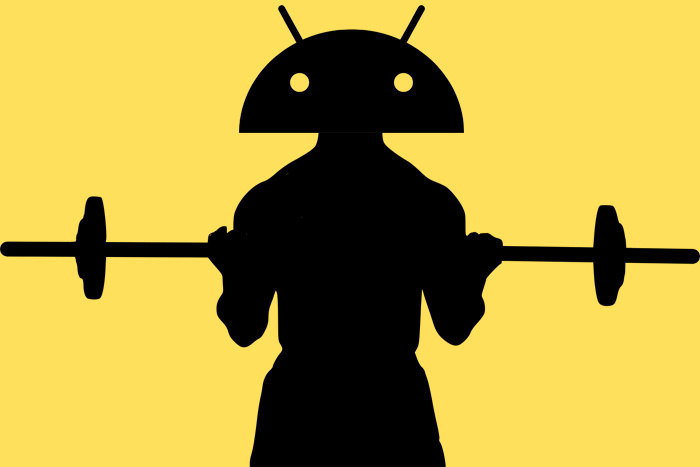 Android Security – Things to do once your device is compromised