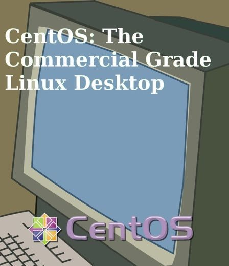 CloudLinux investment for more than a Million Dollars into CentOS clone